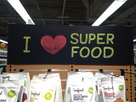 IHeartSuperfood